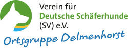 Verein für Deutsche Schäferhunde e.V. – Ortsgruppe Delmenhorst